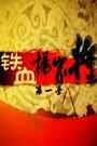 铁血杨家将第一季