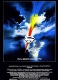 超人[1978]