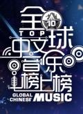全球中文音乐榜上榜(综艺)