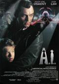 点击播放《人工智能》