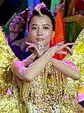2010第八届金鹰节