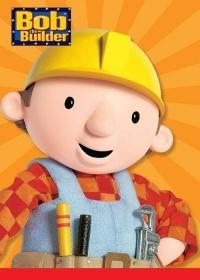 巴布工程师第八季
