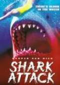 点击播放《深海巨鲨 99版》