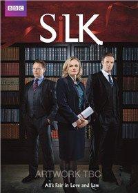 皇家律师第三季
