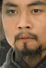 青眼虎李云(动作片)