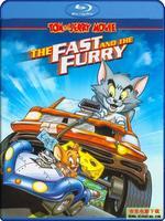 猫和老鼠剧场版第二部国语版