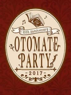 Otomate Party 2017