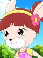 如意兔之开心农场5