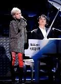 深圳卫视2011跨年晚会(2010-12-31期)