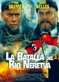 內雷特瓦河戰役 下部