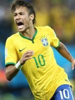 2014巴西世界杯比赛回放