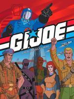 特种部队G.I.JOE