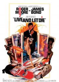 007之生死关头(动作片)