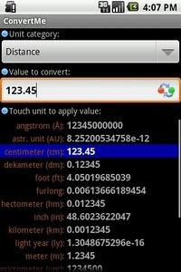 Birlik Hisablax|单位换算工具下载|单位换算工具app下载官方下载地址