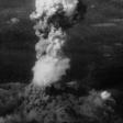 广岛核爆71周年:日本不该遭受原子弹轰炸吗?