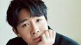 31岁的俞灏明整容成功,不再是那个被烧坏的恐怖脸,重新回归了