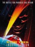 星际迷航9星际起义