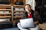 互联网大佬们的第一份工作,刘强东竟然干过这个