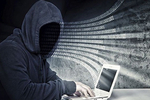 互联网安全治理及打击网络犯罪论坛