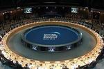 核安全峰会聚焦哪些议题
