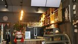 紫塞京津冀旅游攻略:心在湘水,行在湘路,食在湘味