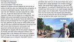 荷兰父亲脸书上给出柜儿子的一封信让网友哭成狗