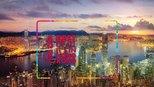 购买香港保险,到底合不合适?