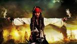 """""""海盗""""突袭端午节,国产片不改档要被动挨打么?"""