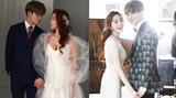 43岁韩国限制级电影女星宣布怀孕,孩子爸爸是中国25岁的网红
