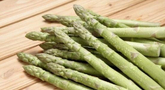 春季养生so eazy 5种时令蔬菜保健最给力