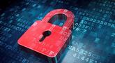 如何赢网络安全保卫战