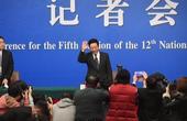 """教育部部长陈宝生就""""教育改革发展""""答问"""