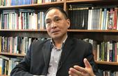 新加坡学者:希望十九大成为中华民族复兴的一个伟大转折点