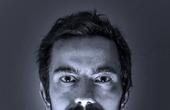 WCTF世界黑客大师赛裁判:Kevin Borgolte