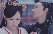 《锦绣未央》吴建豪霸道总裁范儿十足