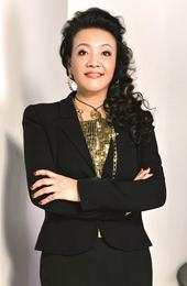 第五届(2011年)北京影响力获奖企业家名单