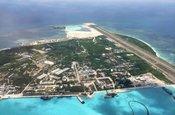 中国如何收复南海被占岛礁?