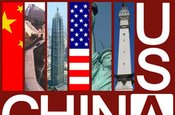 中国发展之迅速到底有多令美媒瞠目?