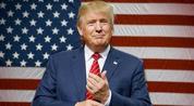 """""""特""""立独行:美国新任总统会如何搅动全球政治"""
