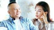 第12期:王珂惊喜现身刘涛甜蜜拥抱