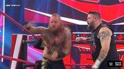 WWE RAW 20200929第1427期 英文回放