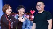 第6期:岳云鹏曝说相声难处