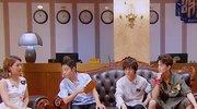 01期:酒店惊魂(上)