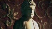 穿越千年的真相:雷峰塔不为人知的秘密