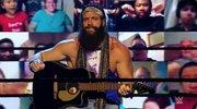 WWE RAW 20201027第1431期 中文解说