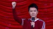 """冯绍峰现场""""要锁""""秀恩爱"""