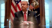 """《深度国际》 20201107 """"非常规""""美国大选"""