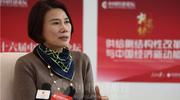 董明珠:希望资本不要做破坏中国制造的罪人