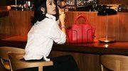 章子怡 刘雯的新宠 竟然是这么低调的一款包包