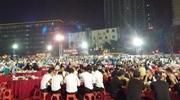 深圳警方拘留3名